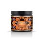 Honey Dust Body Powder (6oz)