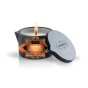 Ignite Massage Oil Candle