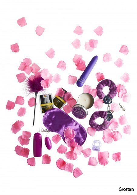 10434_purple_02