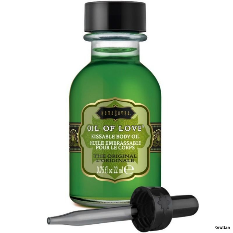 kamasutra-oil-of-love-aceite-comestible-especial-preliminares-the-original-22-ml
