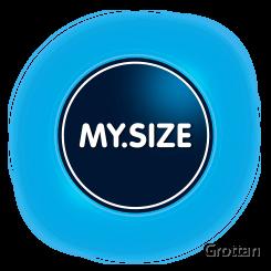 MY-SIZE-Logo