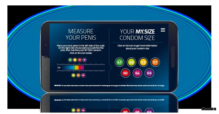 MYSIZE_MYSIZER_768x576px