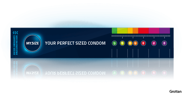 MYSIZE_Condomguide_768x576px