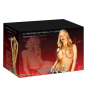 Penthouse Nicole Aniston CyberSkin Reality Girl Doll