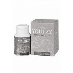 Youjizz Spermbooster
