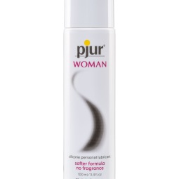 90064 Pjur Woman 100ml