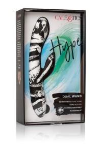 Hype Dual Wand 13582