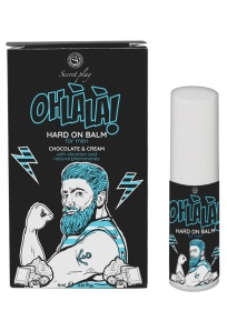92320 Oh La La Hard On Balm For Him