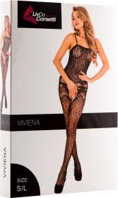 Viviena - S/L