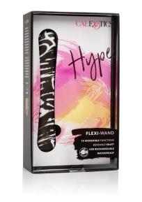 13580 Hype FlexiWand