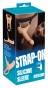 Silicone Strap-on