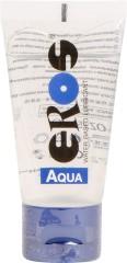 Aqua Tube 50ml