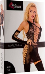 Marlamina - S/L
