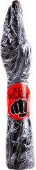 All Black 39 cm