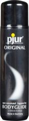 ORIGINAL (100ml)