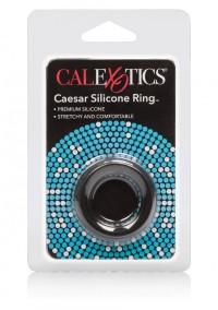 Caesar Silicone Ring 12692