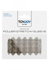 Power Stretchy Sleeve 10466