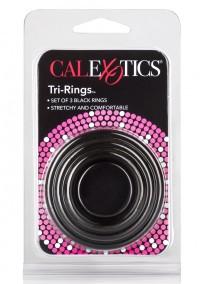 Tri-Rings 12720