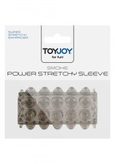 Power Stretchy Sleeve 10466