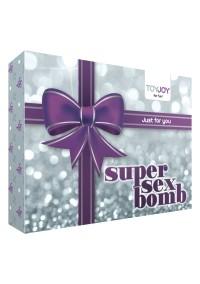 Super Sex Bomb