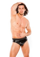 Wetlook Brief 70513