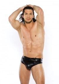 Wetlook Brief