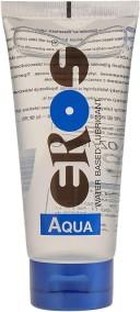 Aqua Tube 100ml