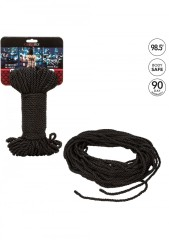 Scandal BDSM Rope 30M