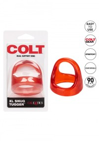 COLT XL Snug Tugger