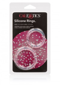 Silicone Rings 12741
