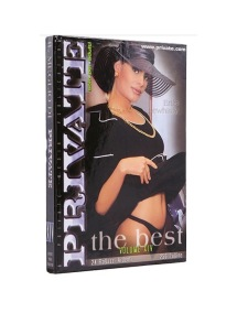 Best of Private Book XIV