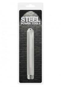 Shower Steel