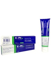 E-Ph+Sterile Lubricating Jelly