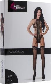 Manoella - S/L