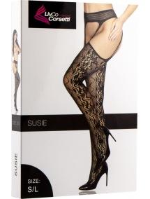 Susie - S/L
