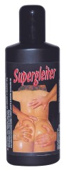 Supergleiter Lube 200 ml