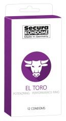 El Toro 52 mm