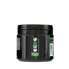 Eros Fisting Gel UltraX 500 ml.