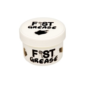 FIST Grease 150 ml.