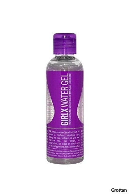 girlx-water-gel-100-ml
