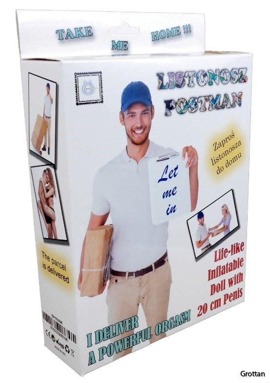 59-00006-postman