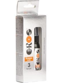 Ext. Love Level 3 Spray 30ml