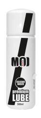 MOI Premium Lube Silicone Based 500 ml.