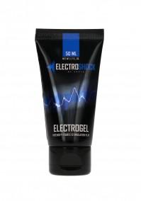 Electrogel - 50 ml (PHA126