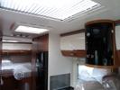 Adria C 670 SL -13,Nordic 053