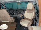 Adria A 670 SL Modell 2011 40H-Chassis 11