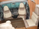 Adria A 670 SL Modell 2011 40H-Chassis 12