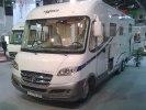 Frankia I 790 QD Modell 2011 12