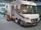 Frankia I 790 QD Modell 2011 15