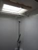 Adria 670 SL-14,Adria Matrix-14 044